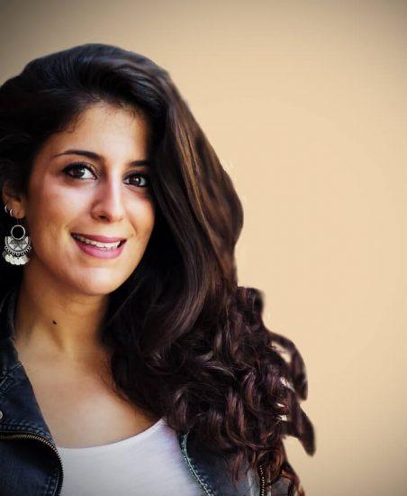 Myriam-Yahiaoui