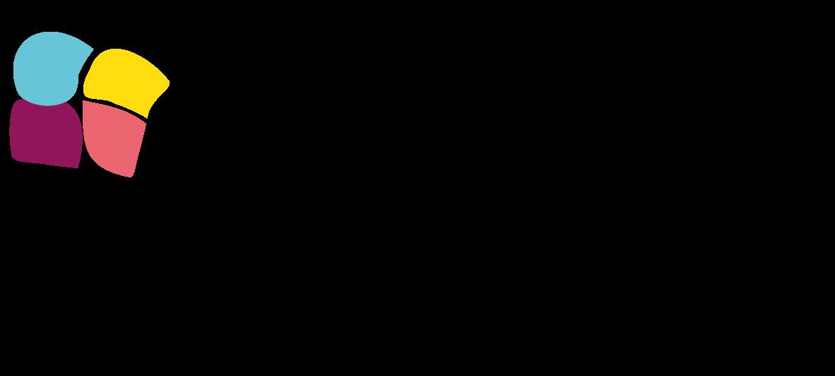 Logo ATIS - incubateur Nouvelle-Aquitaine