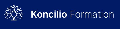 Logo Koncilio Formation